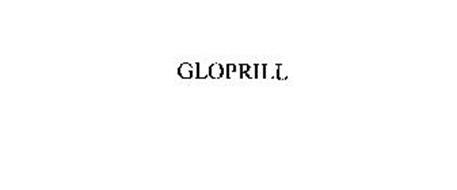 GLOPRILL
