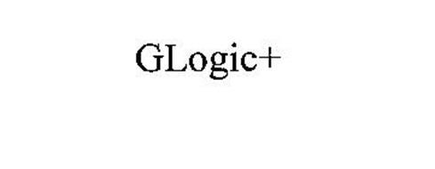 GLOGIC+