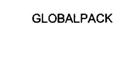 GLOBALPACK