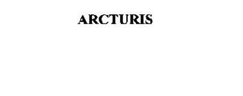 ARCTURIS