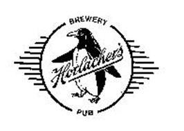 HORLACHER'S BREWERY PUB
