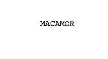 MACAMOR