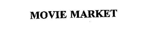 MOVIE MARKET