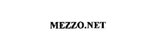 MEZZO.NET