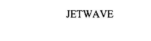 JETWAVE