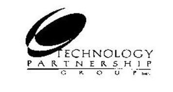 TECHNOLOGY PARTNERSHIP GROUP INC.