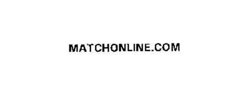 MATCHONLINE.COM