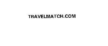TRAVELMATCH.COM