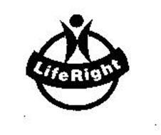 LIFERIGHT