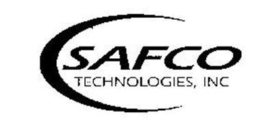 SAFCO TECHNOLOGIES, INC