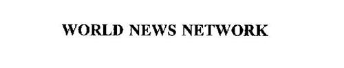 WORLD NEWS NETWORK