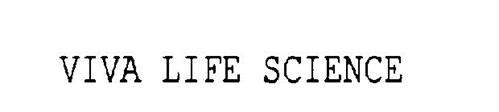 VIVA LIFE SCIENCE