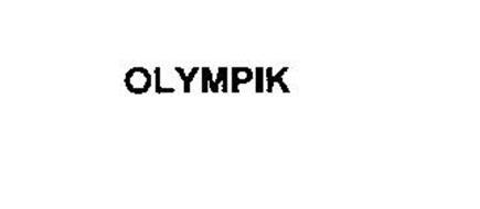 OLYMPIK