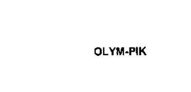 OLYM-PIK