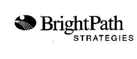 BRIGHTPATH STRATEGIES
