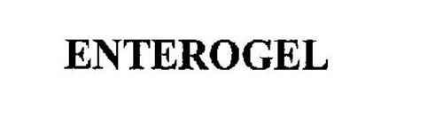 ENTEROGEL