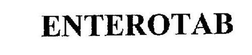 ENTEROTAB