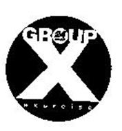 24 HOUR GROUP X EXERCISE