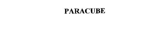 PARACUBE
