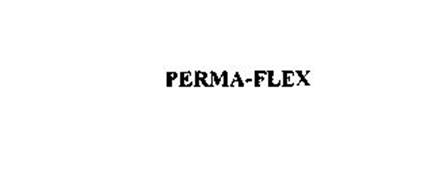 PERMA-FLEX