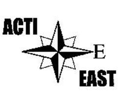ACTI EAST E