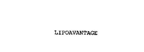 LIPOAVANTAGE