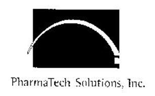 PHARMATECH SOLUTIONS, INC.