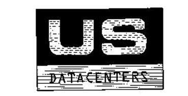 US DATACENTERS