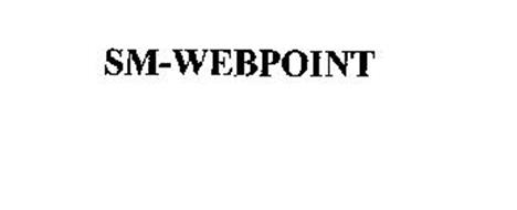 SM-WEBPOINT