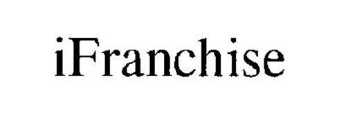 IFRANCHISE