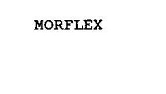 MORFLEX