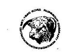 EST.1860 RCRC RUPRECHT COMPANY