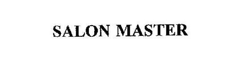 SALON MASTER