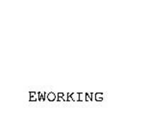 EWORKING