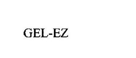 GEL-EZ