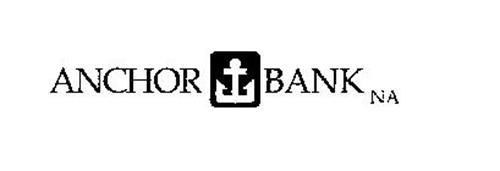 ANCHOR BANK NA