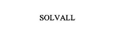 SOLVALL