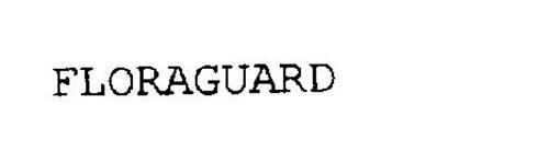 FLORAGUARD
