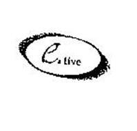 E.LIVE