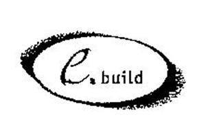 E.BUILD