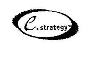 E.STRATEGY
