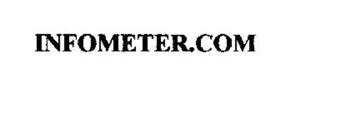 INFOMETER.COM