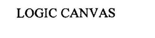 LOGIC CANVAS