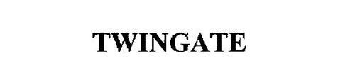 TWINGATE