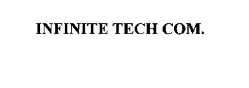 INFINITE TECH COM.