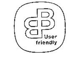 BB USER FRIENDLY