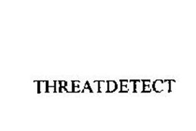 THREATDETECT