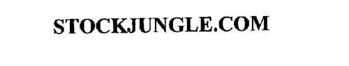 STOCKJUNGLE.COM