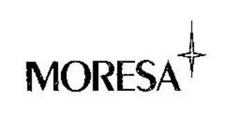 MORESA