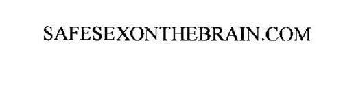 SAFESEXONTHEBRAIN.COM